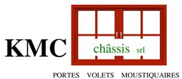 Kmc moustiquaires - Moustiquaire – volets - screen